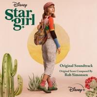 Stargirl - Official Soundtrack