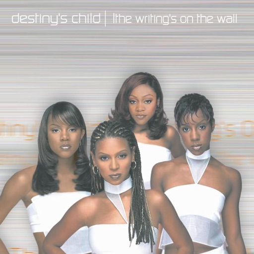 Art for Say My Name by Destiny's Child