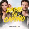 Dame Tu Cariño by Anna Carina, Gusi iTunes Track 1