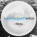 Wilco - How To Fight Loneliness