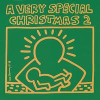 Various Artists - A Very Special Christmas 2 artwork
