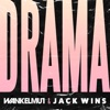 Start:23:17 - Wankelmut, Jack Wins - Drama
