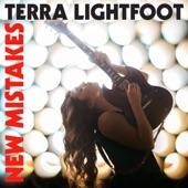 Terra Lightfoot - Pinball King