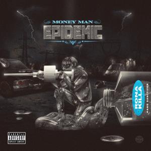Money Man - 24 feat. Lil Baby
