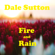 Fire and Rain (Acoustic) - Dale Sutton