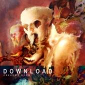 Download - Gaslighter
