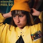 RONIPONI - Feel So