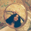 Kehlani - While We Wait  artwork