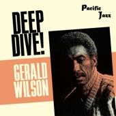 Gerald Wilson - Freddie Freeloader