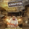 Chopper (Remix) - Single, Elly Mangat