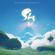 Vincent Diamante - Sky, Vol. 1 (Original Game Soundtrack)