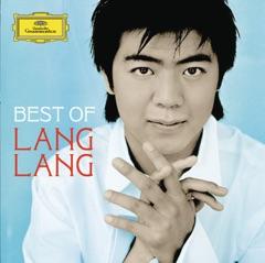 Best of Lang Lang