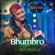 "Bhumbro (From ""T-Series Electro Folk"") - Shirley Setia, Parry G & Aditya Dev"