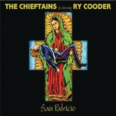 San Patricio (feat. Ry Cooder)