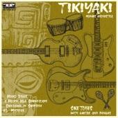 Tikiyaki minus orchestra - Pearl Diver