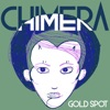 Chimera - Single