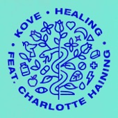 Kove - Healing