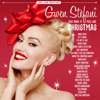 Gwen Stefani - You Make It Feel Like Christmas (Deluxe Edition - 2020)  artwork