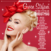[Download] Here This Christmas MP3