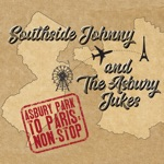 Southside Johnny & The Asbury Jukes - Passion Street