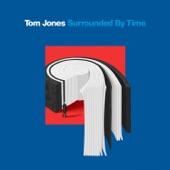 Tom Jones - The Windmills Of Your Mind