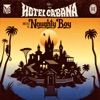 Hotel Cabana (Deluxe Version)