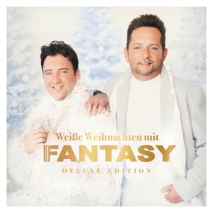 Fantasy - Weiße Weihnachten mit Fantasy (Deluxe Edition)