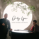 Only You - Sidney Mohede & Andi Rianto