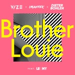 songs like Brother Louie (feat. Leony)