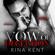Rina Kent - Vow of Deception: Deception Trilogy, Book 1 (Unabridged)
