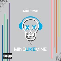 Mind Like Mine