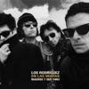 Los Rodriguez - Na, na, na (En directo, Las Ventas 7 septiembre 1993)