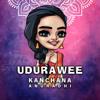 Kanchana Anuradhi - Udurawee artwork