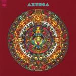 Azteca - Peace Everybody