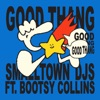 Good Thang Adam Doubleyou Nick Bike Remix feat Bootsy Collins Single