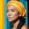 Happiness Over Everything (H.O.E.) [feat. Future & Miguel] - Jhené Aiko