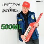 500Ml (feat. Zanger Hans)