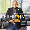 Ephraim the Son of Africa - No Situation artwork