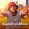 Sounds Of Africa - Soa Mattrix