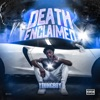 YoungBoy Never Broke Again - Death Enclaimed