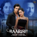 Baarish - Payal Dev & Stebin Ben