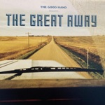 The Great Away