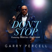 Marcus Anderson;Garry Percell - Don't Stop