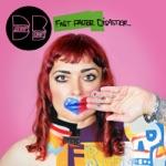 Dressy Bessy - Fearless