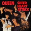Sheer Heart Attack Deluxe Edition