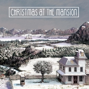 Christmas at the Mansion (Rusty Lake Roots) - Single Mp3 Download