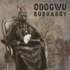 Burna Boy - Odogwu bild