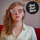 Bad Bad Hats - Super America