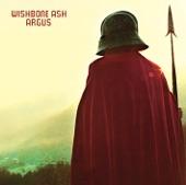 Wishbone Ash - Warrior