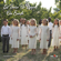 Let There Be Peace on Earth - Rise Up Junior Choir